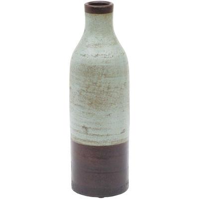 Picture of Blue Cofffee Kali Bottle