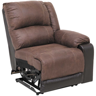 Picture of 2Tone RAF Recliner