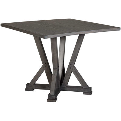 """Picture of Fiji 45"""" Square Counter Height Table"""