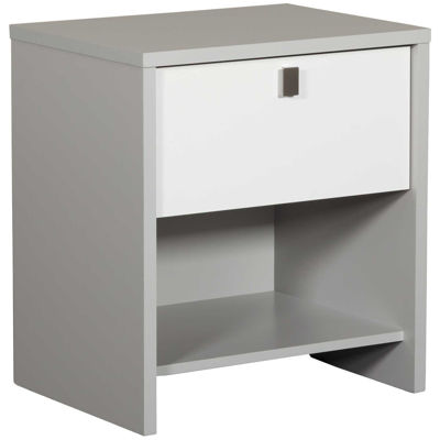 Picture of Cookie Nightstand