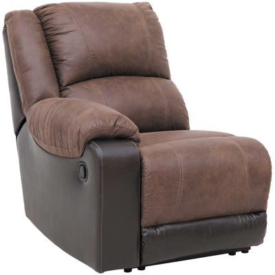 Picture of 2Tone LAF Recliner