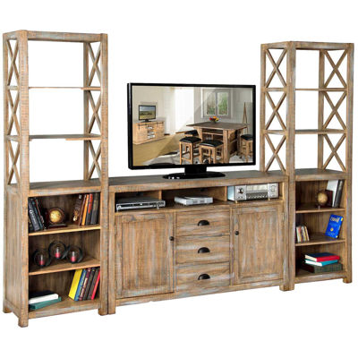 Picture of Durango Wall Unit