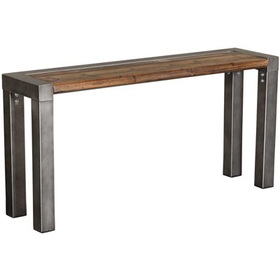 Picture of Barrington Bench