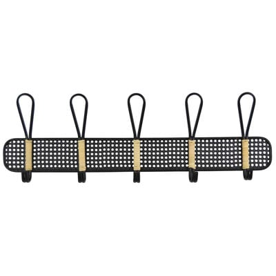 Picture of METAL WALL HOOKS