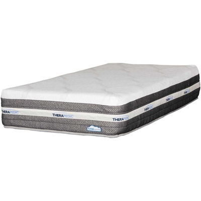 """Picture of Cloud Mattress 11"""" Twin"""