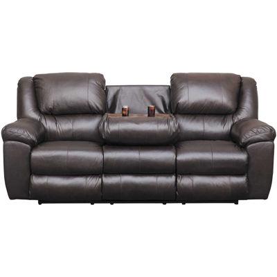 0100454_italian-leather-triple-recline-sofa-with-drop-table.jpeg