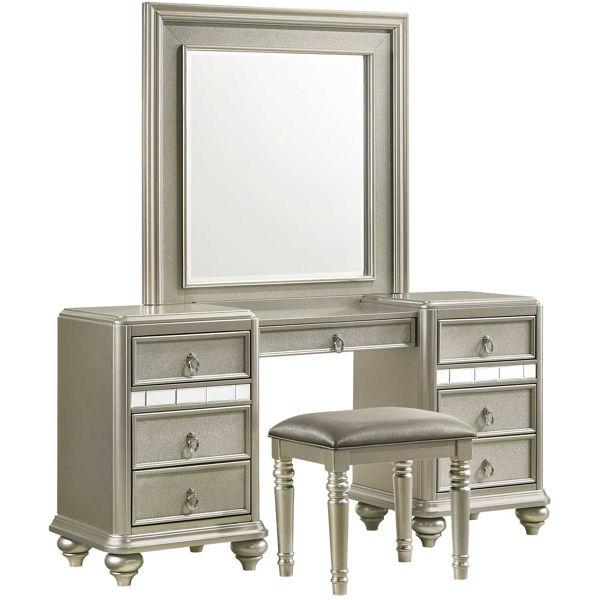 0129215_glam-vanity-set.jpeg