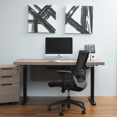 Picture of Portland Standing Desk