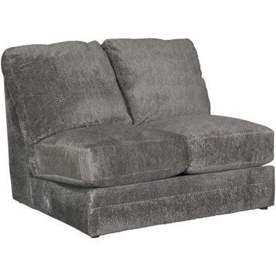 Picture of Mammoth Armless Loveseat