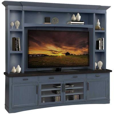 0125411_americana-blue-wall-unit.jpeg
