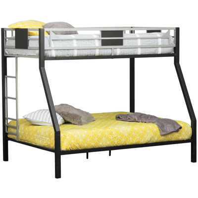 Picture of Folsom Bunk Bed