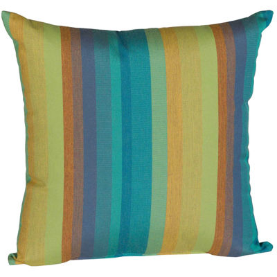 Picture of 16IN SQUARE THROW PILLOW